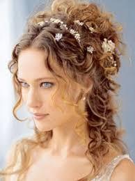 Extensions De Cheveux Naturels Pour Réaliser Votre Chevelure
