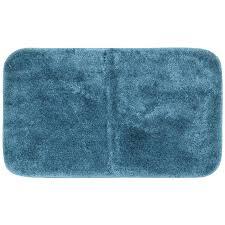 dark green bath rugs bath mat home spa 2 x 5 bath rug in sea bath