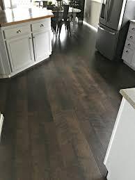 where is pergo flooring made pergo floors prego flooring