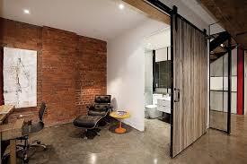 loft office design. Beautiful Loft Office Design. Design