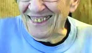 Myrtle Holt – Hometown News • Grey Eagle – Upsala – Swanville – Burtrum –  Freeport – Holdingford – Albany – Melrose – St. Rosa – Long Prairie – New  Munich – Avon