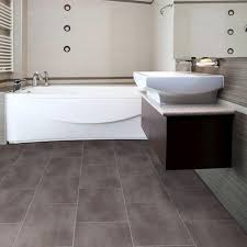 sheet vinyl flooring bathroom with home designs tile for and 5