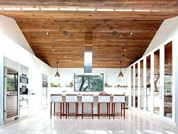 lighting options for vaulted ceilings. Pendant Lighting For Vaulted Ceilings Lights Hanging Ceiling Options