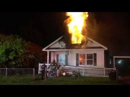 a house on fire essay an essay on a house on fire essay on a house on fire thirteen immigration essay