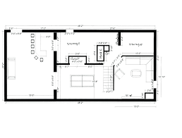 floor plan furniture layout. Floor Plan Furniture Layout Planner Basement Design Ideas Room With Stairs In Middle Trendy Family O