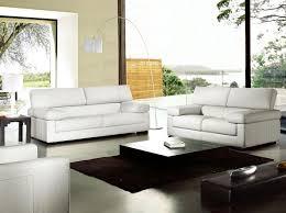 white italian furniture. Sofatrendy Italian Furniture Queens Enjoyable Sofa Usa Sweet Leather Australia Winsome Huge White Modern Sets Awesome