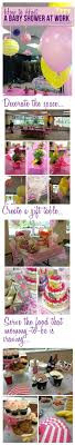 Best 25+ Office baby showers ideas on Pinterest | Baby shower game ...