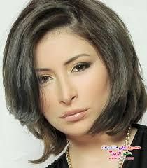 تسريحات شعر جديده ومميزه 2013 تسريحات شعر جديده ومميزه