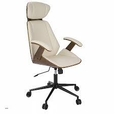 ikea white office chair. Ikea Renberget Swivel Office Chair Fresh Inspirational White Modern Desk Hi-Res Wallpaper Photographs E