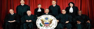 essay on the supreme court and appointed power blog ultius essay on the supreme court and appointed power