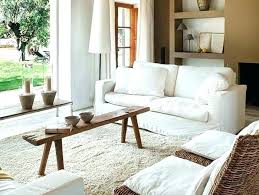 long narrow coffee table long narrow coffee table architecture designers shows of narrow coffee table small coffee tables for for long thin wood coffee
