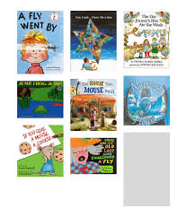 multcolib recommends ulative tales to read aloud central arkansas library system bibliocommons