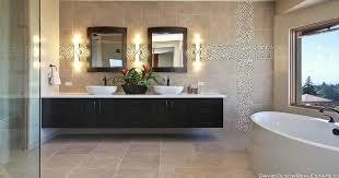 bathroom remodel tampa. Bathroom Remodel Tampa E