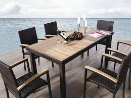 ikea outdoor furniture reviews clearance
