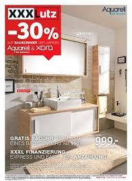 Badmöbel Voglauer Badmöbel Badezimmerschränke Stilvolle