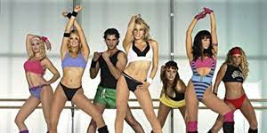 Confidence is ultimately what makes a video sexy, no matter what genre of music it is. The Top 5 Sexiest Music Videos Of All Time Top5 Com