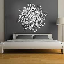 Small Picture Wall Sticker Design Ideas Markcastroco