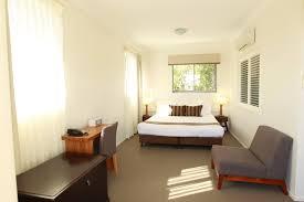 Elegant Apartments Inn   Studio Room