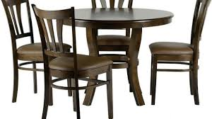 40 inch round dining table popular pedestal with regard to 28 ideas 18