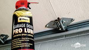 garage door opener belt drive vs chain drive tips for replacing a garage door opener