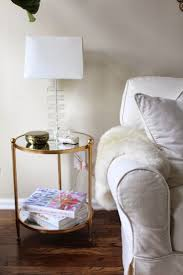 Clairemont Coffee Table 17 Best Images About Coffee Table Ideas On Pinterest Beige