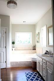 Best Led Recessed Lighting Spacing Led Lighting Led Recessed - Recessed lights bathroom