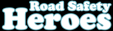 Image result for road safety heroes