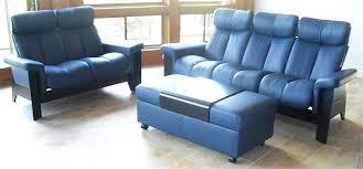ekornes stressless sofa repair. ekornes stressless chair for sale sofa prices repair parts wizard oxford blue leather . cost