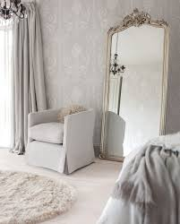 Large Bedroom Mirror 10 Fabulous Floor Mirror Ideas That Will Inspire You Love The