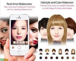 youcam makeup 41312 jpg