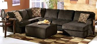 ashley furniture sectional sofa avtomatixclub