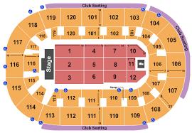 Budweiser Gardens Seating Chart Jeff Dunham Jeff Dunham Estero Tickets 2019 Jeff Dunham Tickets Estero