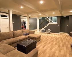 Basement Carpeting Ideas Impressive Decorating