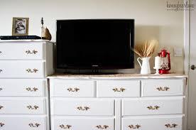 laminate furniture makeover. Laminate And Veneer Furniture Makeover. Makeover S