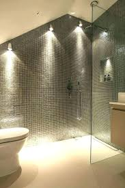 bathroom shower light ceiling fixtures can led recessed lighting for showers change bulb abacus floor lamp shower can light