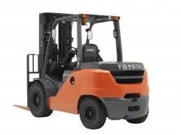toyota archives intella liftparts toyota forklift fluid