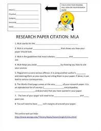 how to cite your sources example of research paper with cited sources apa format