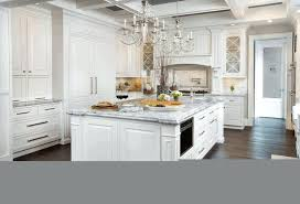 hanging light fixtures for kitchen cabinet kitchen hanging lights over table kitchen lights next best kitchen hanging light fixtures for kitchen