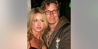 Dukes of Hazzard' star John Schneider's ex-wife demands $1 million ...