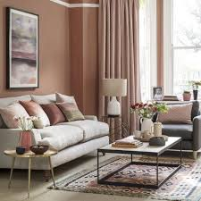 living room furniture ideas. Living Room Ideas Designs And Inspiration Ideal Home With Sofas Furniture