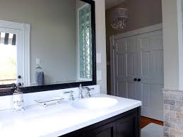 Bathroom Remodeling Richmond Custom Kitchen And Bathroom Remodeling Contractor Richmond Va