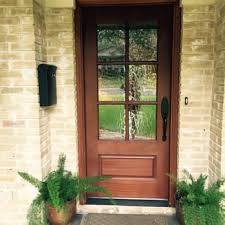 exterior doors austin tx. photo of the front door company - austin, tx, united states. love our exterior doors austin tx t