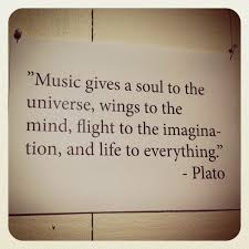 Best Music Quotes Best Importance Of Music Quotes To Print Best Quotes Everydays