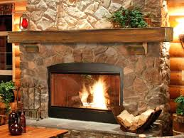 stone fireplace mantels cast mantel shelf for in ontario