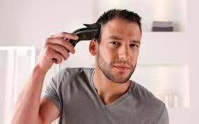 Nơi bán Tông đơ cắt tóc Philips HC5450 (Đen) - Hàng nhập khẩu giá tốt nhất  - Tháng 04/2021