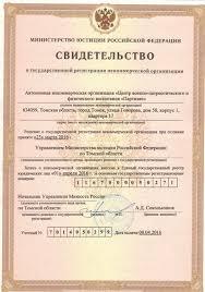 Военно патриотическое воспитание молодежи диплом ru военно патриотическое воспитание молодежи диплом