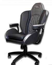 decorative desk chair. Large Size Of Recliner Chair:reclining Desk Chair Best Chairs Big And Tall Decorative