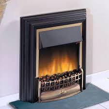 electric fireplaces stand alone fireplace electric insert electric fireplace