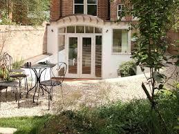 Small Picture Garden Design Oxford Garden Designers Oxford
