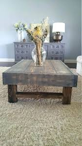 Diy rustic coffee table Square Homemade Rustic Coffee Table Coffee Table Decor Rustic The Most Best Rustic Coffee Tables Ideas On Bsplninfo Homemade Rustic Coffee Table Rustic Coffee Table By On Diy Rustic